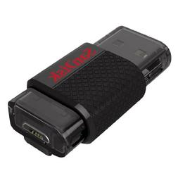 SanDisk Ultra 32GB Micro USB 2.0 OTG Flash Drive For Android