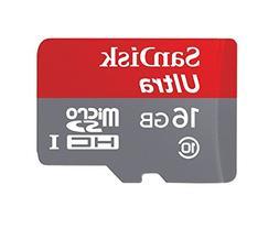 ultra galaxy nxt microsdhc card