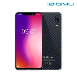 Umidigi Unlocked Smartphone, ONE International Smart Phone 5