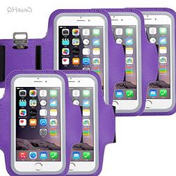 Universal Sports Armband for Apple iPhone 7/7 Plus iPhone 6/