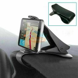 Universal Car Dashboard Mount Holder Stand HUD Design Cradle
