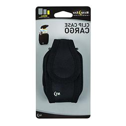Nite Ize Clip Case Cargo Phone Holster - Protective, Clippab