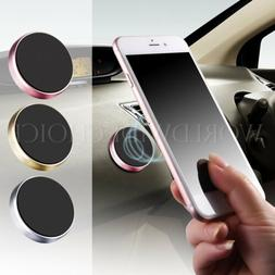 Universal In Car Magnetic Dashboard Cell Mobile Phone GPS PD