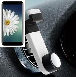 Universal Smartphone holder car windshield mount for Doogee