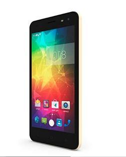 X5A Factory Unlocked Dual Sim 5″ 3G GSM Smartphone - Power