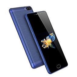 "Unlocked Cell Phone, Ken Xin Da S9 5000mAh Battery 5.5"" 16"