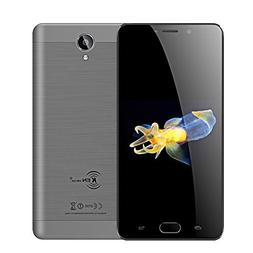 Unlocked Cell Phone International, Ken Xin Da X9 5000mah Big