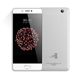 "Unlocked Cell Phone, Ken Xin DA S8 16GB/2GB 8MP 5"" Display"