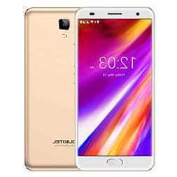 Unlocked Cell Phones, Oukitel OK6000 Plus 6080mAh Big Batter