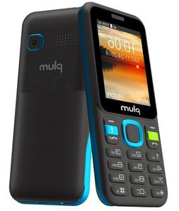 "3G GSM Unlocked Phone Feature 2.4"" Display Big Keypad ATT Tm"