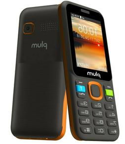 Unlocked Feature Phone 3G GSM Whatsapp  Big Keypad ATT Tmobi