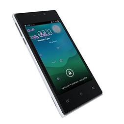 unlocked gt72 android 4