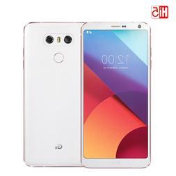 Unlocked Original LG G6 Mobile Phone H870DS 64GB /H871 <font