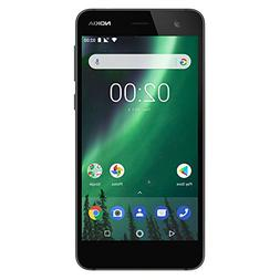 "Nokia 2 - Android - 8GB - Dual SIM Unlocked Smartphone  - 5"""