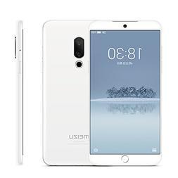 Unlocked Smartphone Meizu 15 4G LTE Cell phone 4G RAM 64GB R