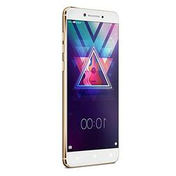 Unlocked Smartphone Coolpad/Letv Cool Changer S1 4GB RAM 64G