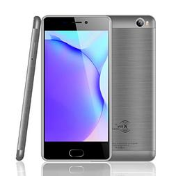 Unlocked Smartphone KEN XIN DA V7 5.0 Inches 8+1 GB Memory D