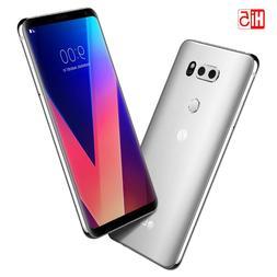 Unlocked LG V30 <font><b>plus</b></font> <font><b>mobile</b>