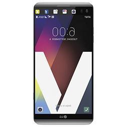 LG V20 64GB H910A Unlocked GSM 4G LTE Quad-Core Phone w/ Dua