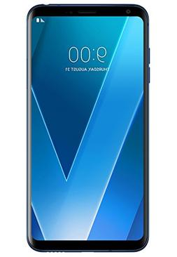 LG V30+ H930DS 128GB/4GB Dual Sim Factory Unlocked GSM Smart