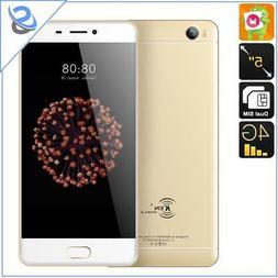 KEN XIN DA V7 Android 6.0 Smartphone MediaTek Quad Core 2GB+