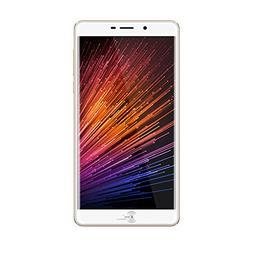 """Smartphone Unlocked KEN XIN DA V9, 6.0"""" FHD Octa Core 16GB/2"""