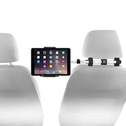 Macally Vehicle Mount for Tablet, iPad - 5 to 8 Screen Suppo