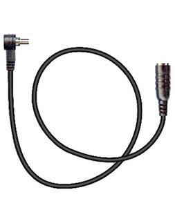 Verizon Wireless Pantech UML290 LTE USB Modem External Anten