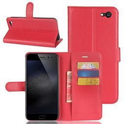 TOTOOSE Vivo X9s Plus Case, Accessory Accessories Premium PU