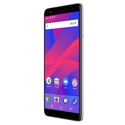 "BLU Vivo XL3-5.5"" HD+ 18:9 Display Smartphone with Android"