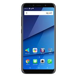 "BLU Vivo XL3 Plus - 6.0"" HD+18:9 Display Smartphone with Q"