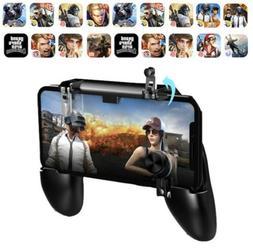 W11+ PUBG Mobile Phone Game Controller Gamepad Joystick Wire