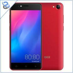 KEN XIN DA W50 Android 6.0 Smartphone Quad Core 1GB+8GB 5 in