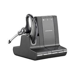 Plantronics Savi W730-M Wireless Headset