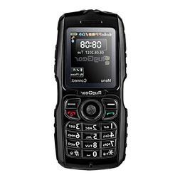 RugGear RG100 Unlocked phone IP67 Waterproof rugged cell pho