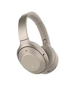 Sony WH-1000XM2/N Wireless Bluetooth Noise Cancelling Hi-Fi
