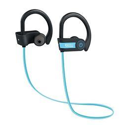 Wireless Bluetooth Headphones LESHPWireless Sport Headset