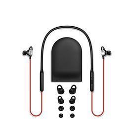 Wireless Bluetooth Waterproof Sports Headset Stereo Update W