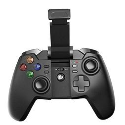 Wireless Game Controller, Tronsmart Mars G02 Bluetooth Gamep