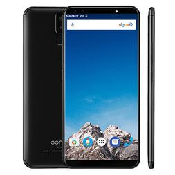 Vernee X 6GB+128GB 6200mAh Battery 6.0 inch Android 7.1 MTK6