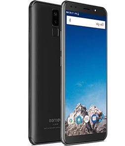 Vernee X Mobile Phone 4G LTE 6GB RAM 128GB ROM 6.0 inch 18:9