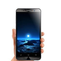 Xgody X15 Telefonos Desbloqueados Android 5.1 Unlocked Smart