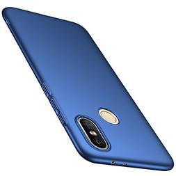 Anccer Xiaomi Mi A2 Case,Xiaomi 6X Case    Premium Material