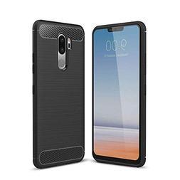 AVIDET Xiaomi Pocophone F1 / Xiaomi Poco F1 Case, Lightweigh