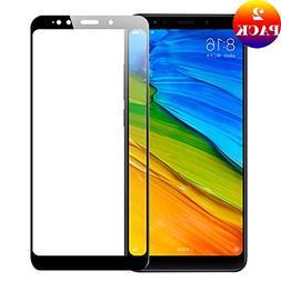 Xiaomi Redmi Note 5 / Note 5 Pro Screen Protector Glass GOGO