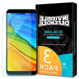 Ringke Tempered Glass Screen Protector Compatible with Xiaom