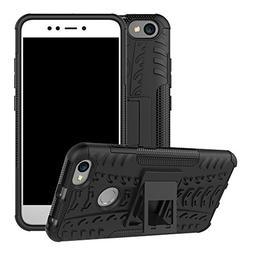 Xiaomi Redmi Y1 Case, Redmi Y1 Lite Hybrid Case, Redmi Y1 Li