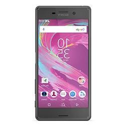 Sony Xperia X F5121 32GB 5 Inch 13MP/23MP 4G LTE Factory Unl
