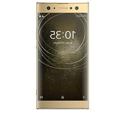 xperia xa2 ultra unlocked phone