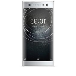 """Sony Xperia XA2 Ultra Factory Unlocked Phone - 6"""" Screen - 3"""